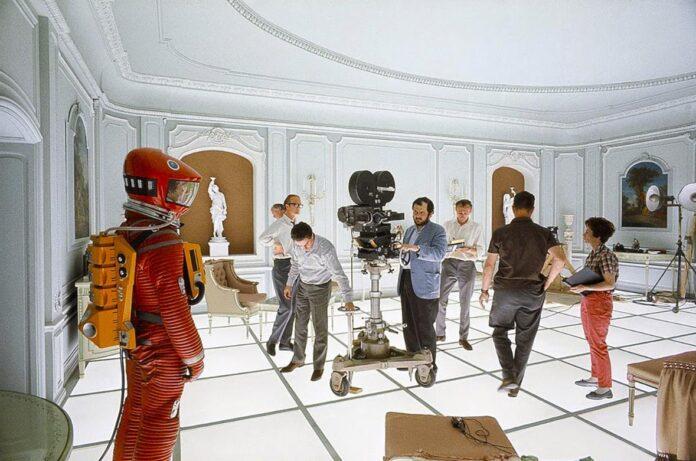 Space Oddity: la canzone scartata da Kubrick