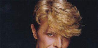 David Bowie: un concerto per il Duca Bianco