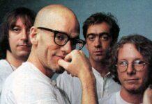 Song Exploder: una puntata con i R.E.M.