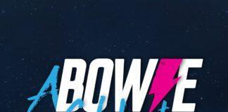 """""""A Bowie Celebration"""": l'evento è stato un successo"""