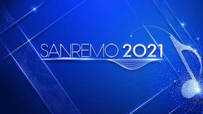 festival sanremo 2021