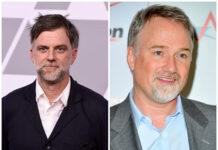 Fight Club David Fincher e Paul Thomas Anderson
