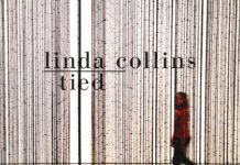 """Linda Collins online """"Tied"""""""