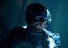 Marvel: Chris Evans