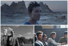 St. Louis Film Critics