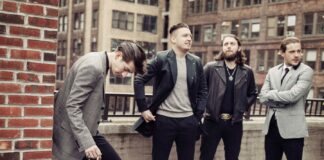 Arctic Monkeys: l'anniversario del loro debutto