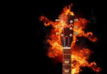 Rock: gli album che compiono 30 anni