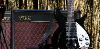Rock e metal: gli album che compiono 10 anni nel 2021