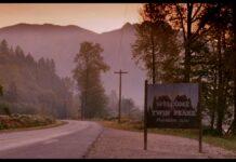 Twin Peaks: 30 anni fa approdava in Italia