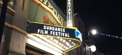 Sundance Film Festival: dal 28 gennaio l'edizione virtuale