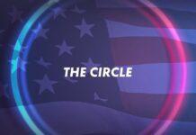 The Circle US