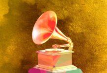 I Grammy Awards sono accusati di razzismo