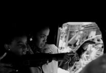 Lauryn Hill, prima donna rapper a ottenere il disco di Diamante