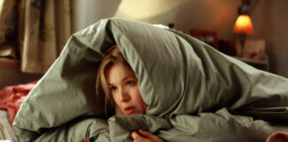 San Valentino su etflix: il Diario di Bridget Jones