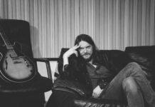 I Beatles raccontati da Gigi Giancursi - foto di Silvia Gariglio