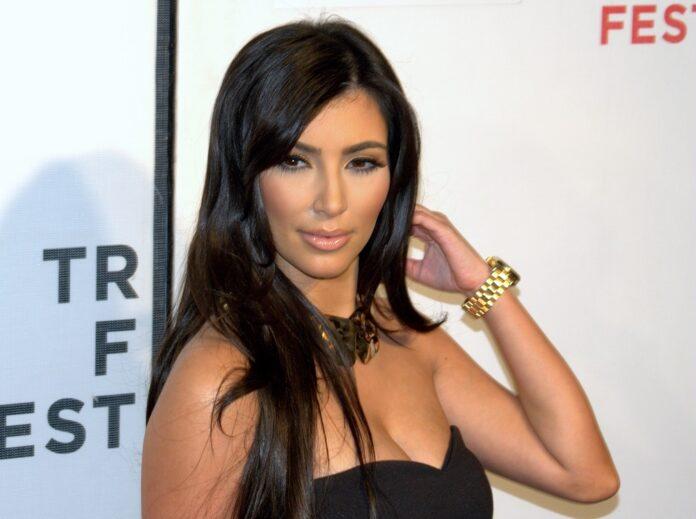 Il divorzio di Kim Kardashian in due reality