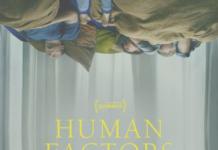 Sundance, Human Factors (2021)