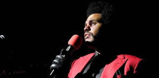 The Weeknd nuovo album The Highlights