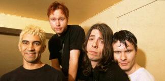 """Foo Fighters: 27 anni sulla scena """"rock"""""""