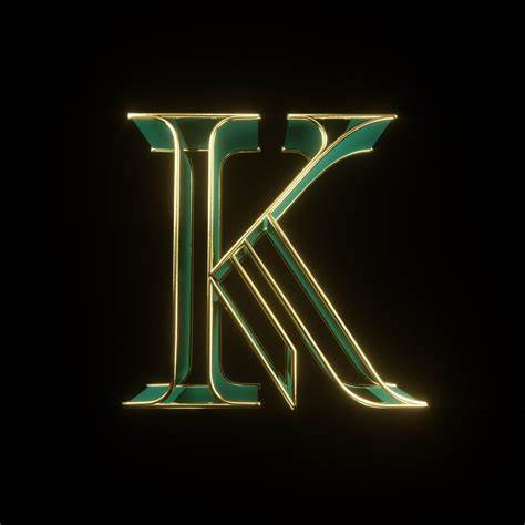 Kelly Rowland ritorna con l'EP K