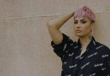 Demi Lovato confessa di essere stata violentata