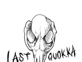 Last Quokka, autori di Justice/System