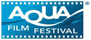 Aqua film fetisival
