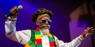 Bunny Wailer: addio all'icone del reggae