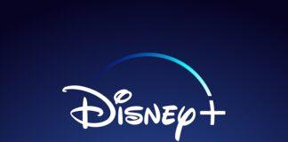 Disney+ impedisce ai bambini di guardare i classici