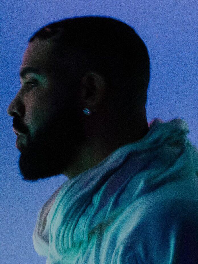 Scary Hours 2: esce il nuovo EP di Drake