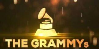 I Grammy del 2021