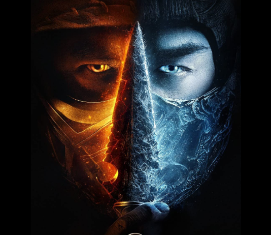 Mortal Kombat: diretto