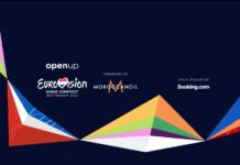 Eurovison, come gestire il coronavirus