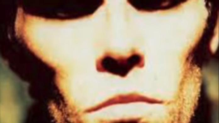 Ian Brown, scoppia la polemica con spotify