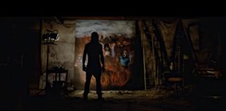 18 film horror che devi conoscere
