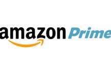 Incremento prezzi di Amazon Prime