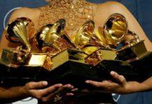 Grammy 2021