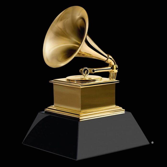Grammy: