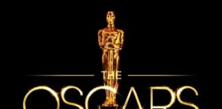 Oscar 2021 -