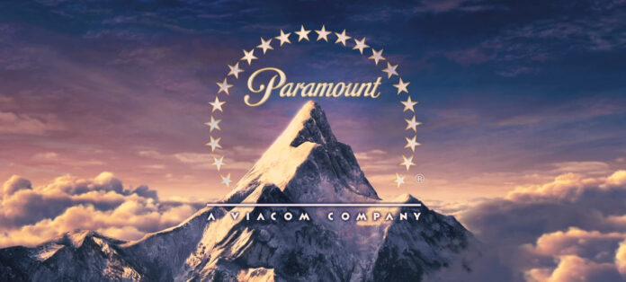 paramount+