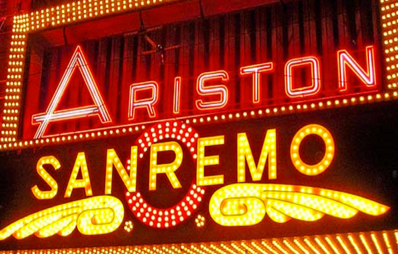 Sanremo 2021: la quinta serata