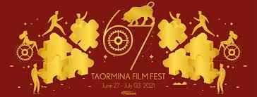 TAORMINA FILM FEST 67