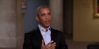 My 1st song: l'aiuto di Obama durante la presidenza