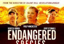Endangered-Species