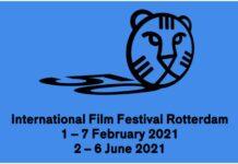 Film Festival Rotterdam