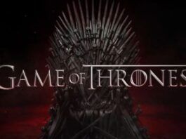 Finale Game of Thrones
