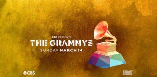 Grammy 2022