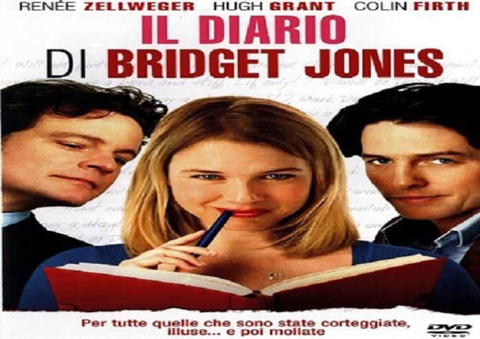 Il Diario di Bridget Jones: