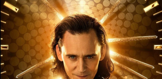 Loki: