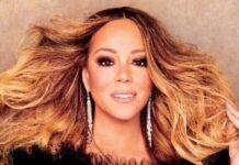 L'emancipazione di Mariah Carey